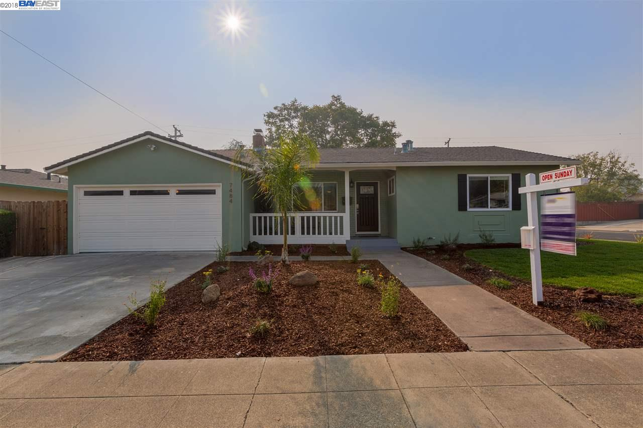 Image not available for 7484 Limerick Ave, Dublin CA, 94568