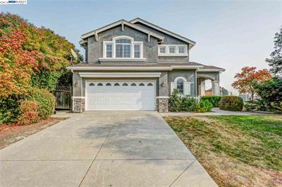 Image for 10 Centennial Way, <br>San Ramon 94583