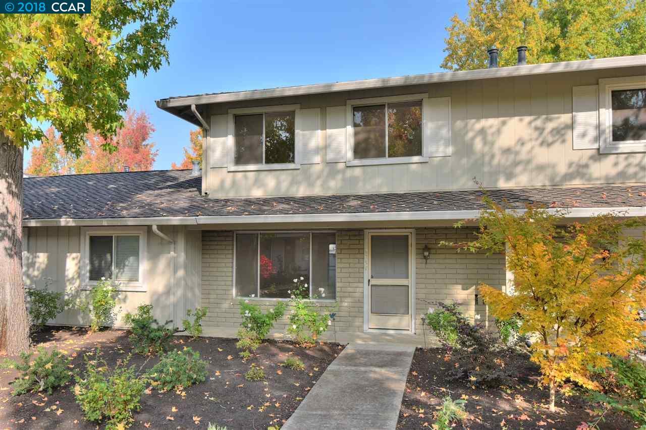 Property Details For 2837 Fountainhead Dr San Ramon Ca 94583 Doug Buenz The 680 Homes Group 680homes Com