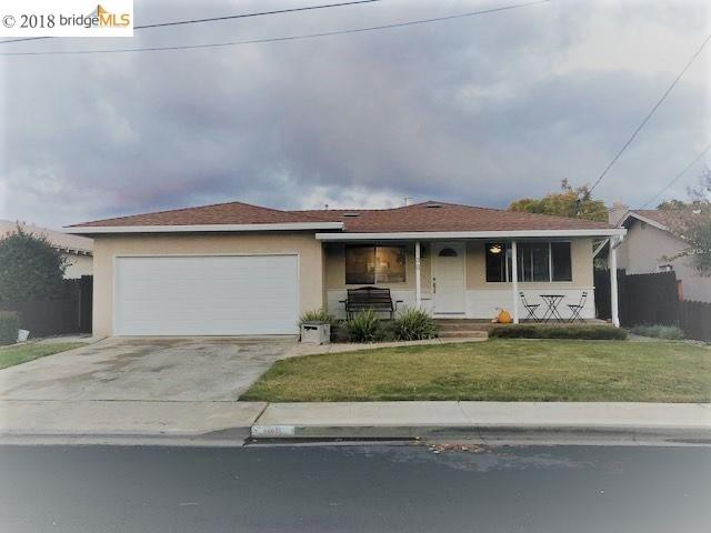 139 Curtis Dr, BRENTWOOD, CA 94513
