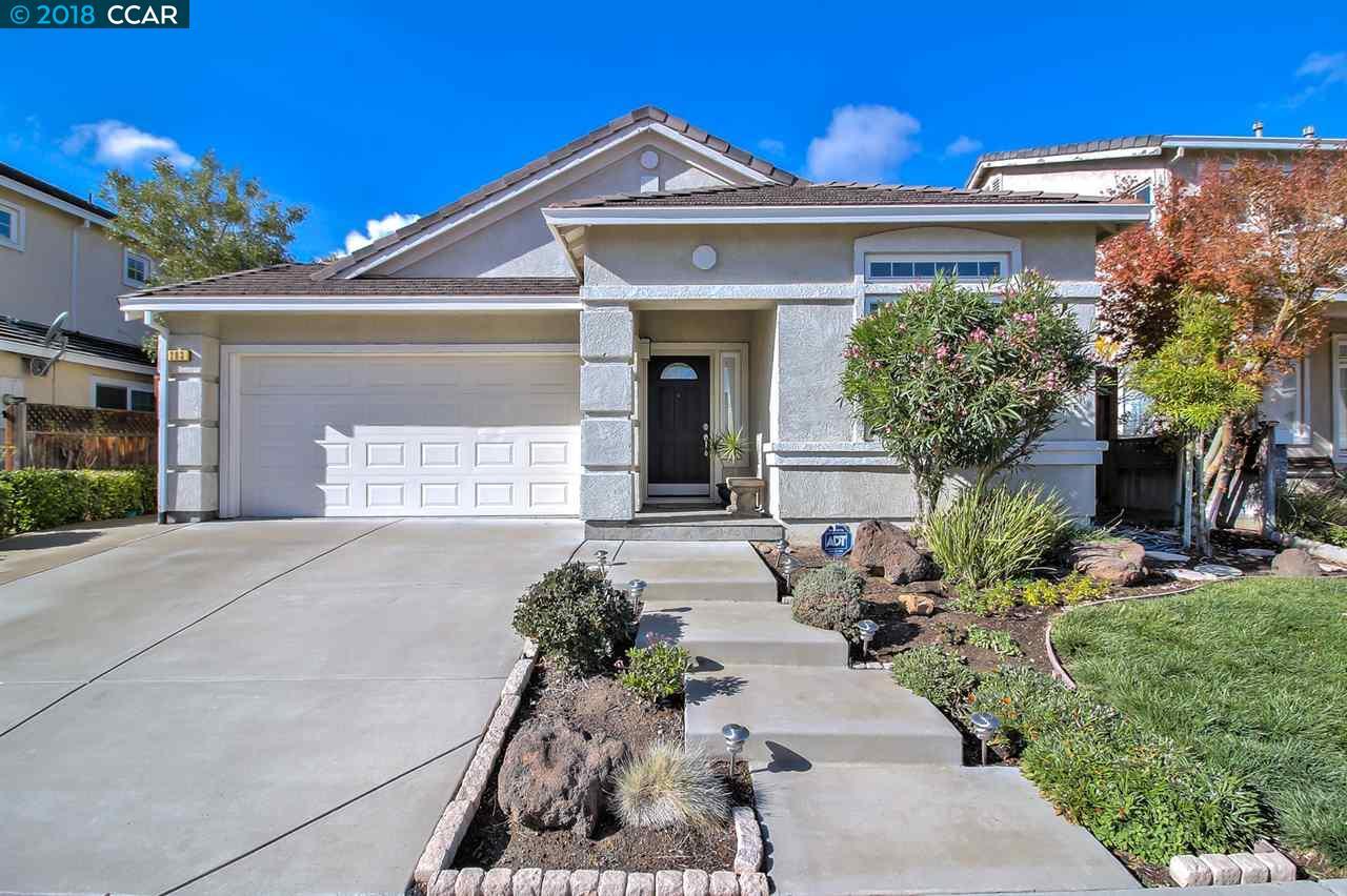 203 Havenwood Cir, PITTSBURG, CA 94565