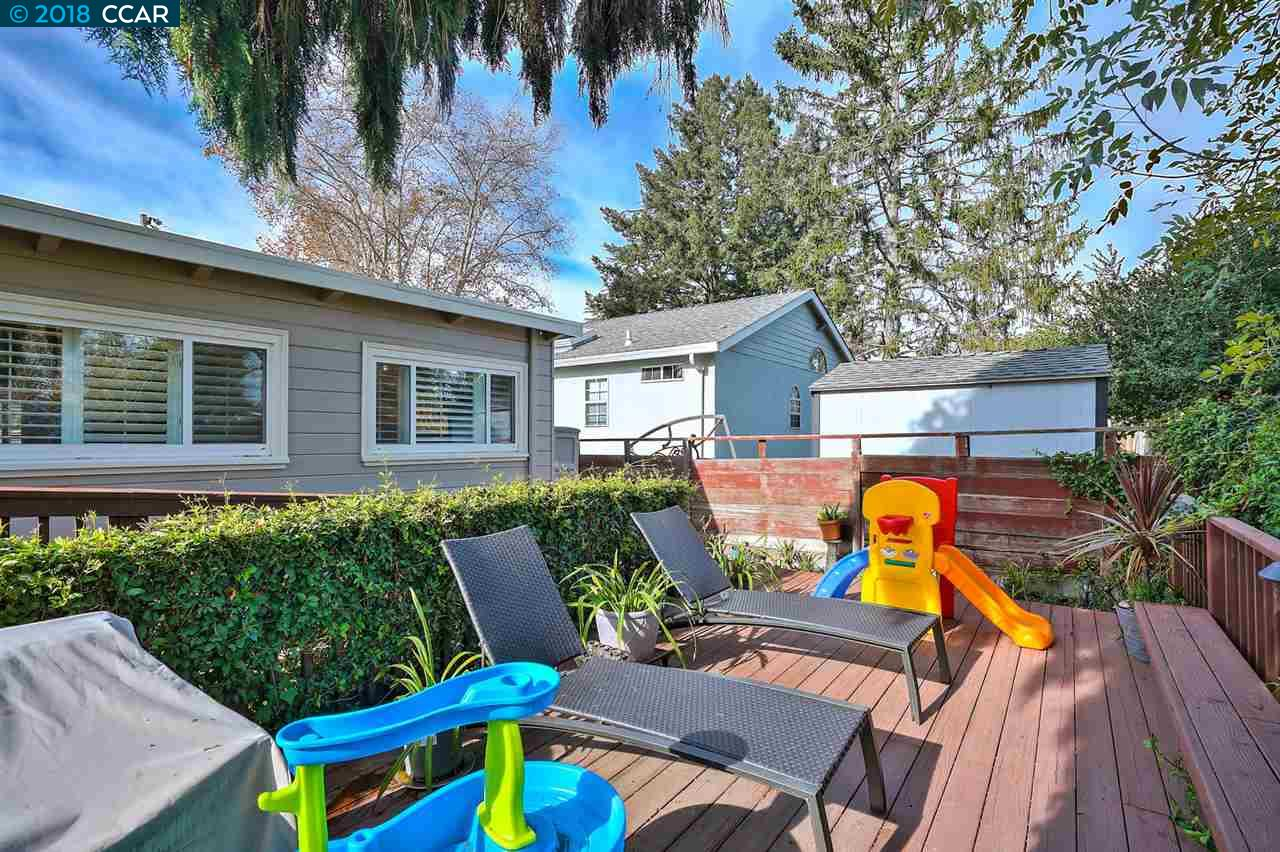 2568 Craig Ct, Castro Valley, CA 94546