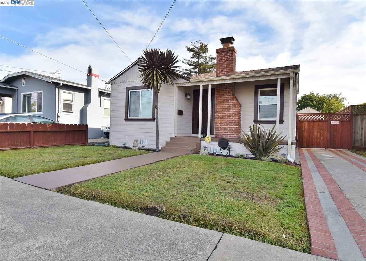 Round Table San Leandro Bayfair.Property Details For 1490 Plaza Dr San Leandro Ca 94578 Doug Buenz