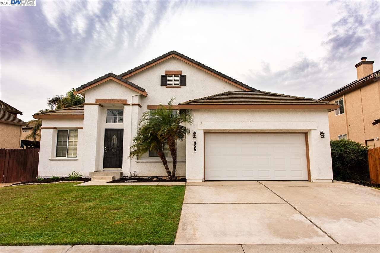 2338 S Newport Pl, DISCOVERY BAY, CA 94505