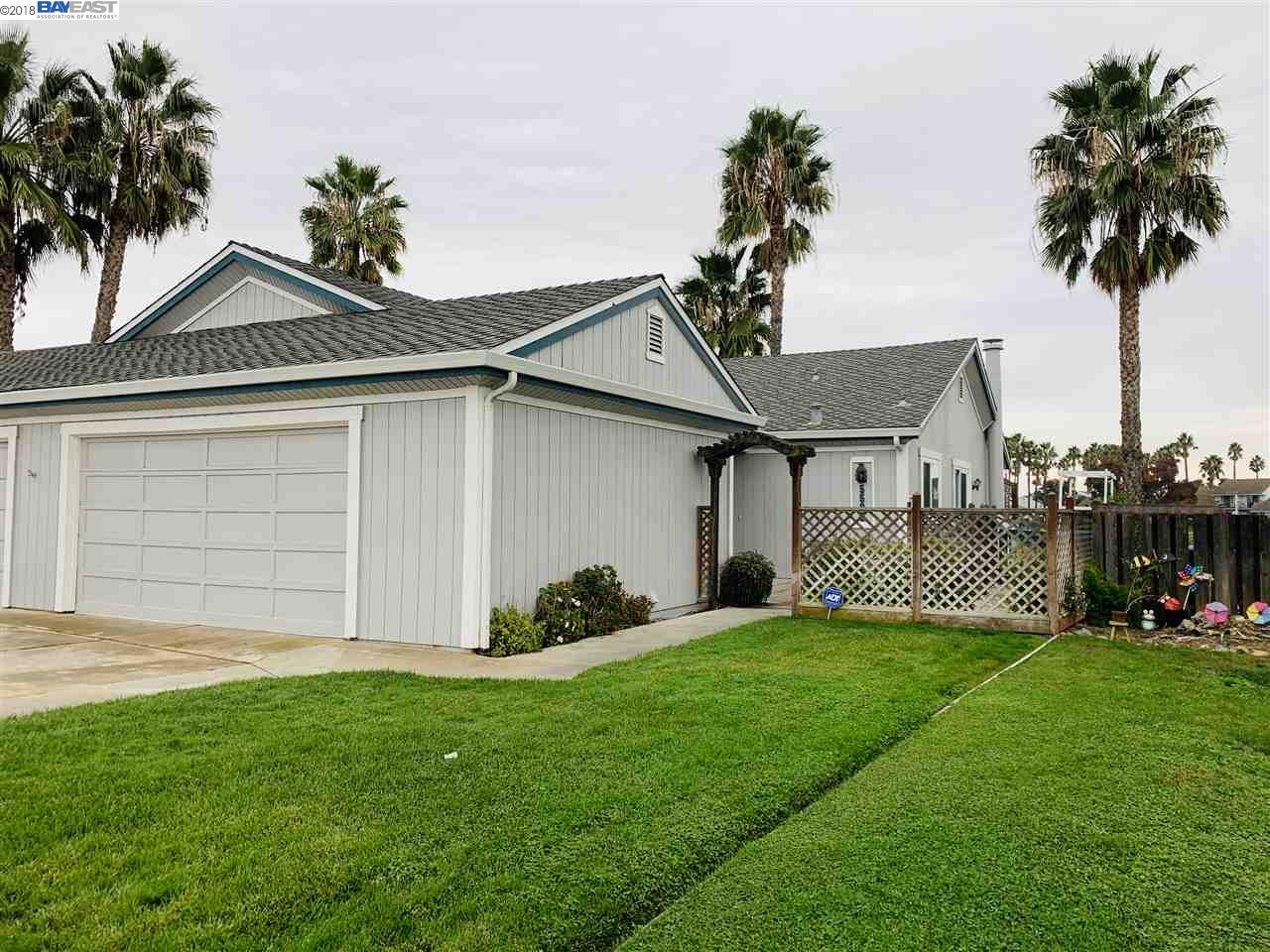 5592 Marlin Dr, DISCOVERY BAY, CA 94505