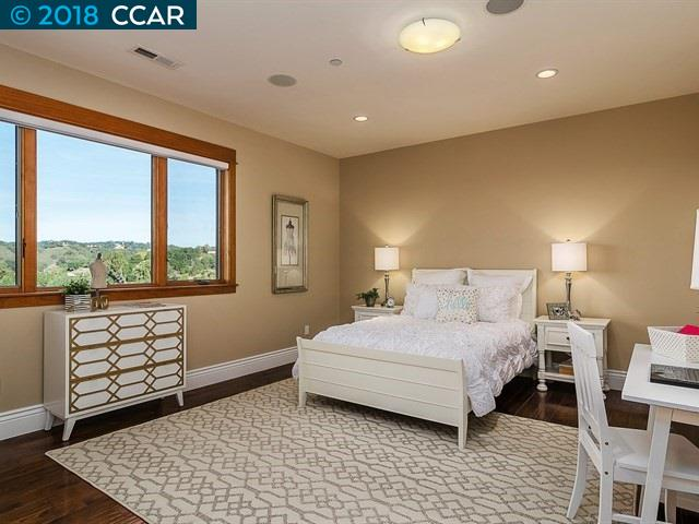 9 GARDINER CT, ORINDA, CA 94563  Photo