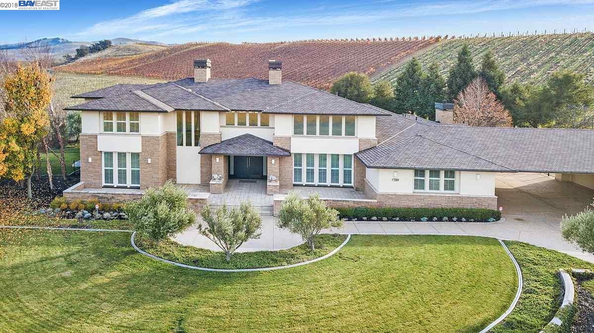 837 Kalthoff Common, LIVERMORE, CA 94500
