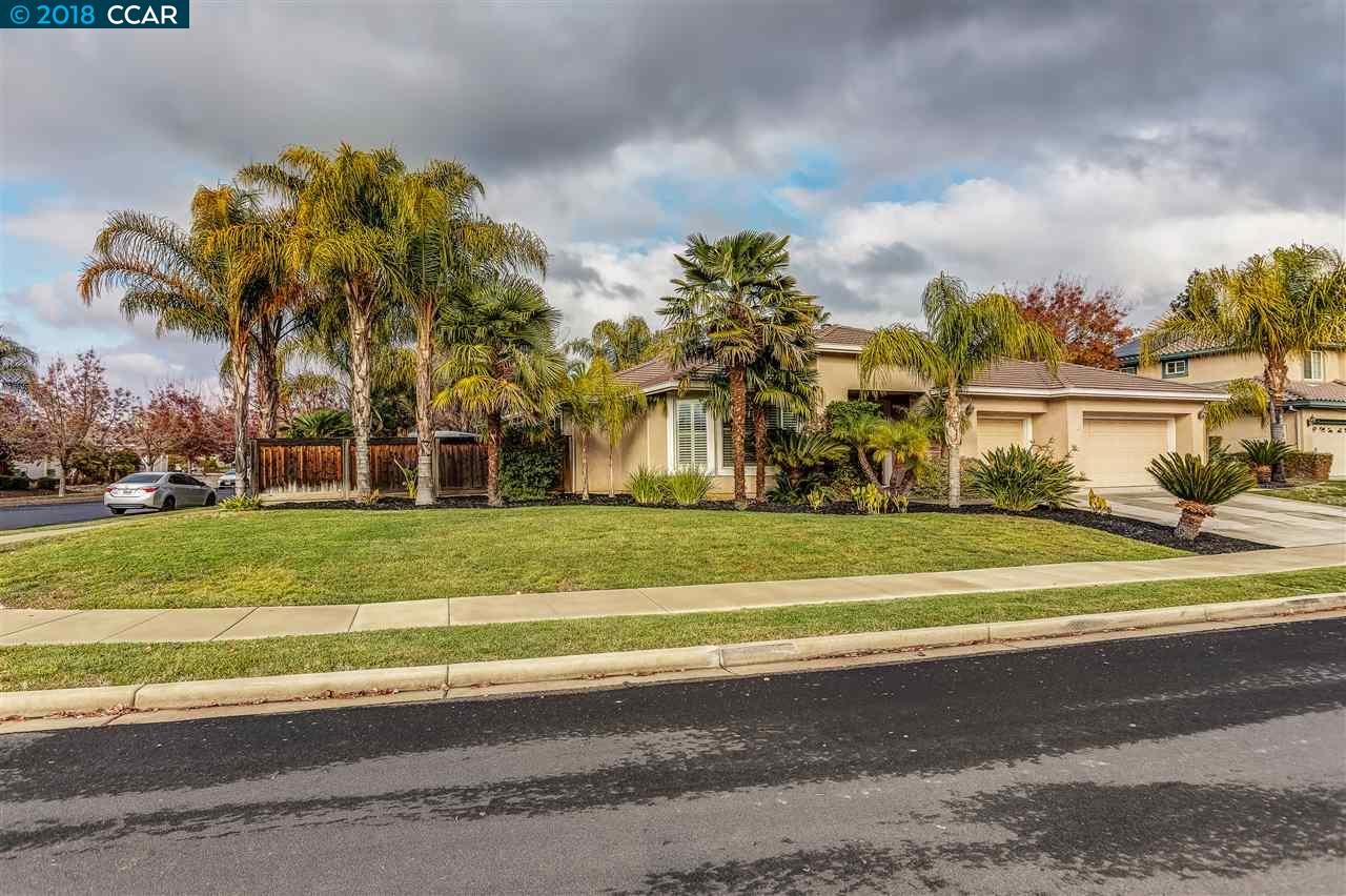 1969 Gaiole Ct, BRENTWOOD, CA 94513