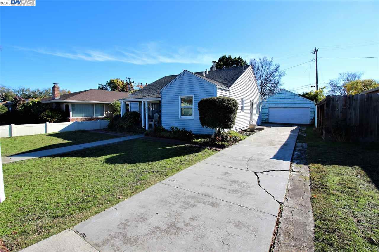 234 Rolando Ave, BRENTWOOD, CA 94513