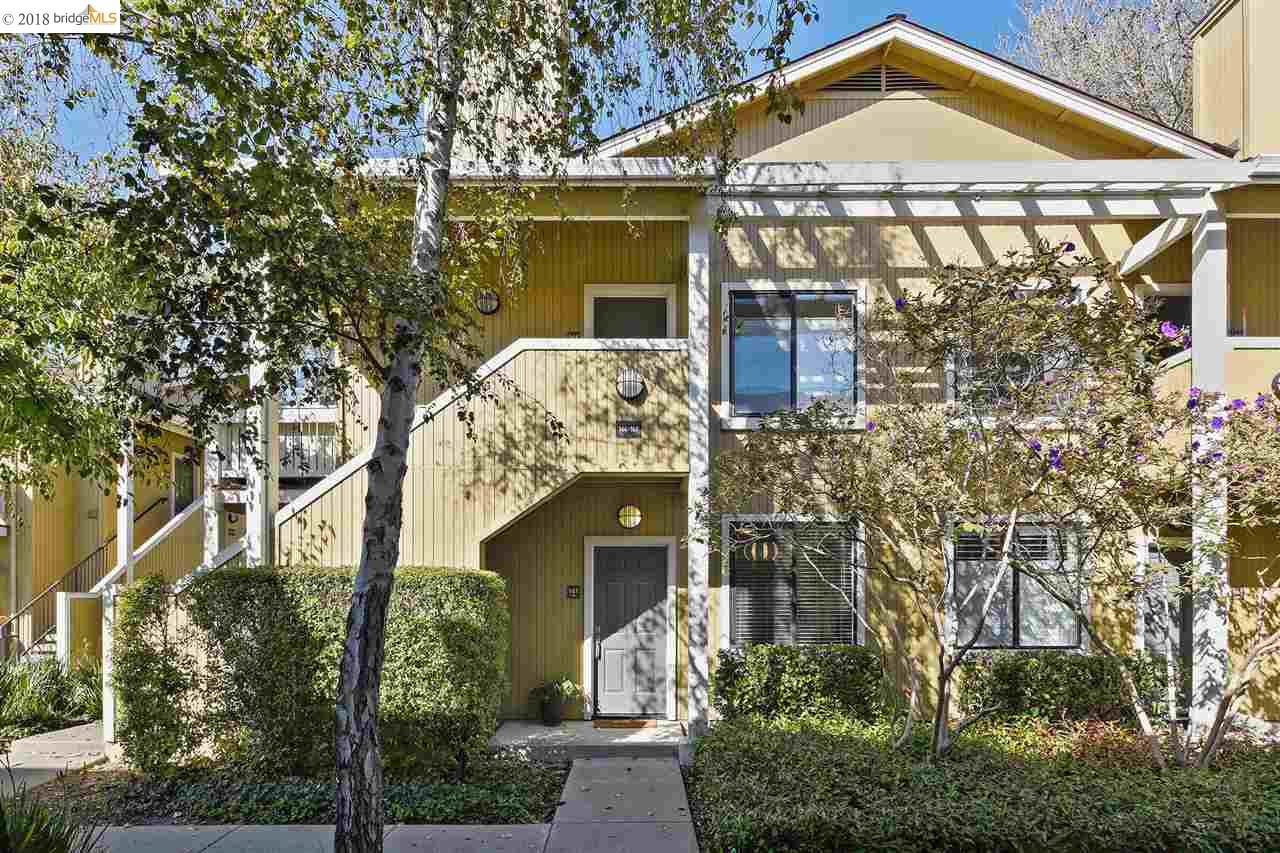 167 SCHOONER CT, RICHMOND, CA 94804