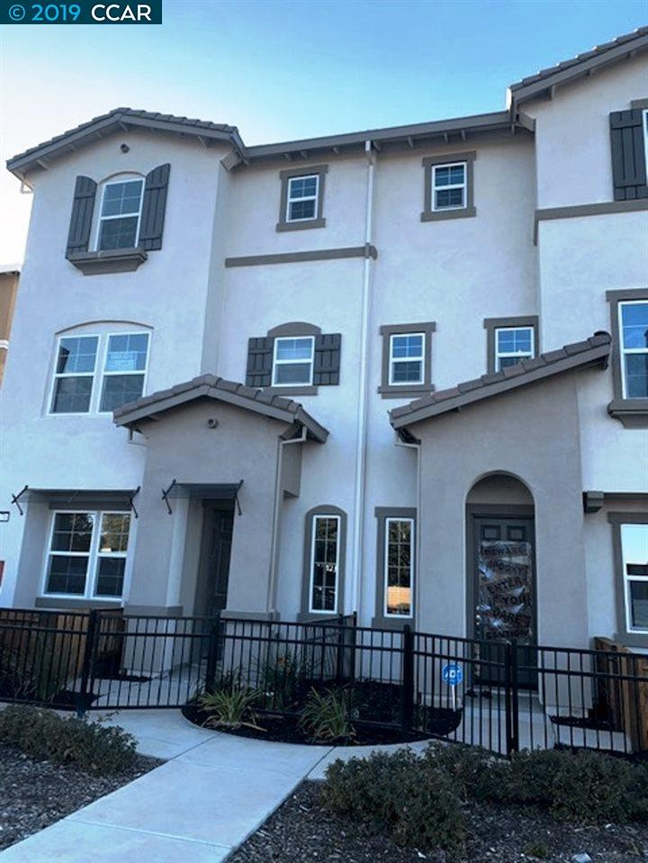7171 Brentwood Boulevard Brentwood, CA 94513
