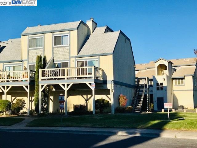 3676 Wells rd, OAKLEY, CA 94561