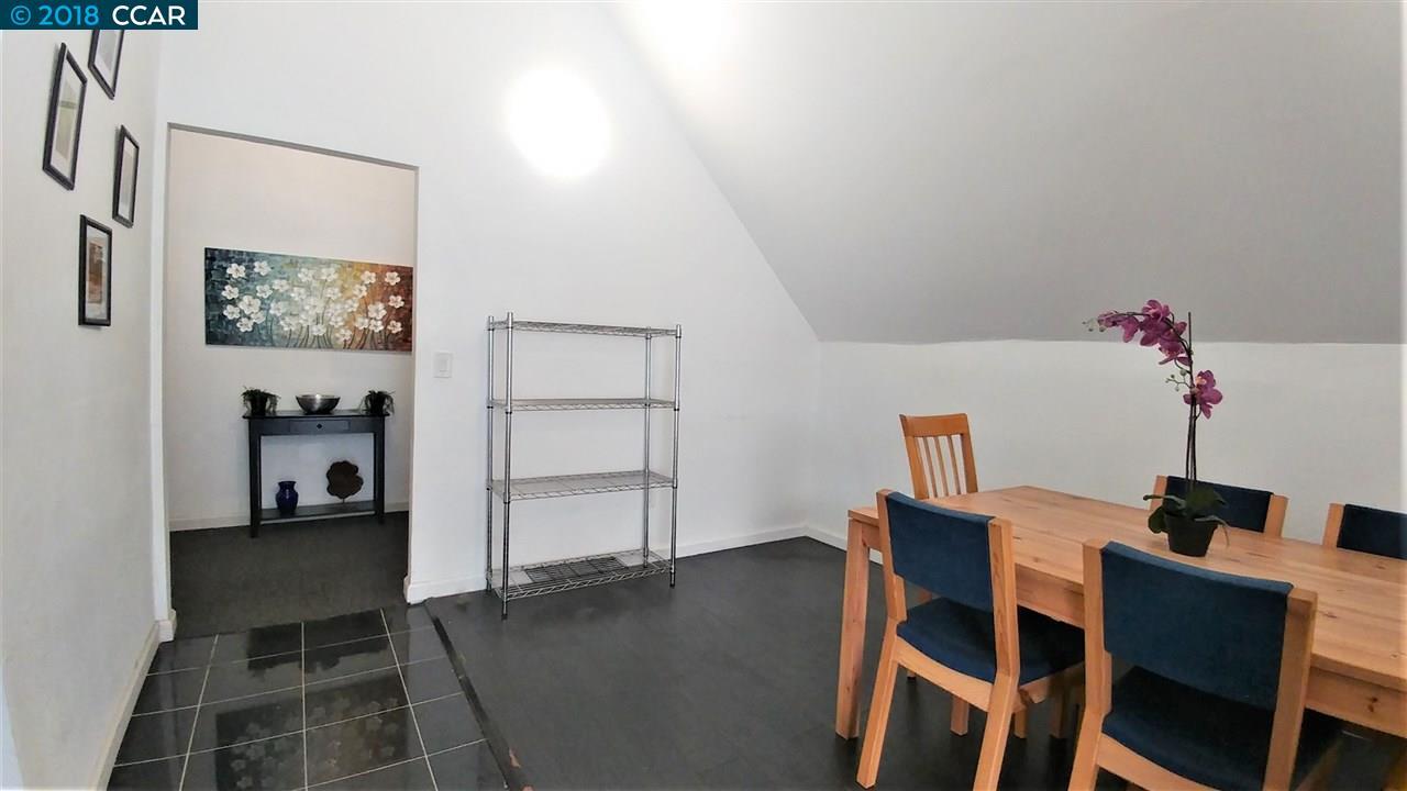 2909 ADELINE ST., BERKELEY, CA 94703  Photo 17