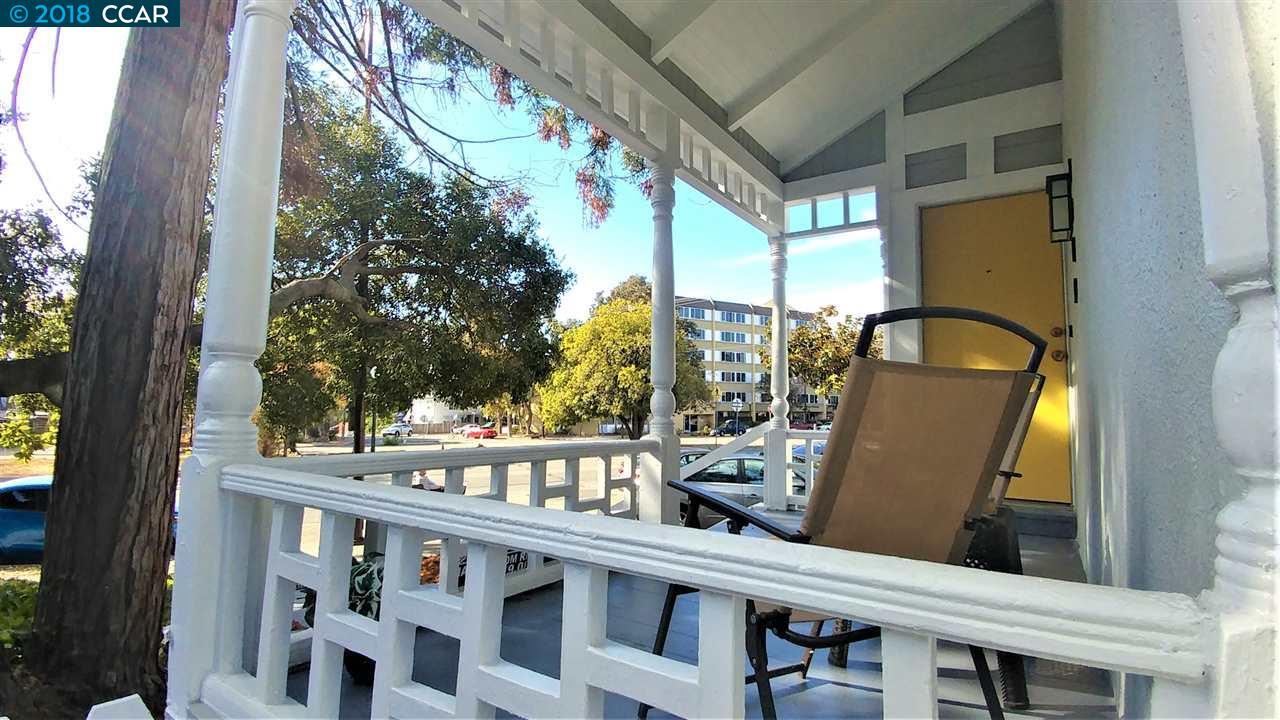 2909 ADELINE ST., BERKELEY, CA 94703  Photo 5