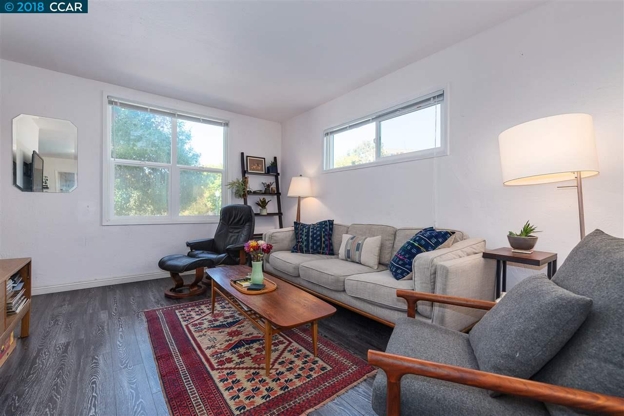 2909 ADELINE ST., BERKELEY, CA 94703  Photo 6