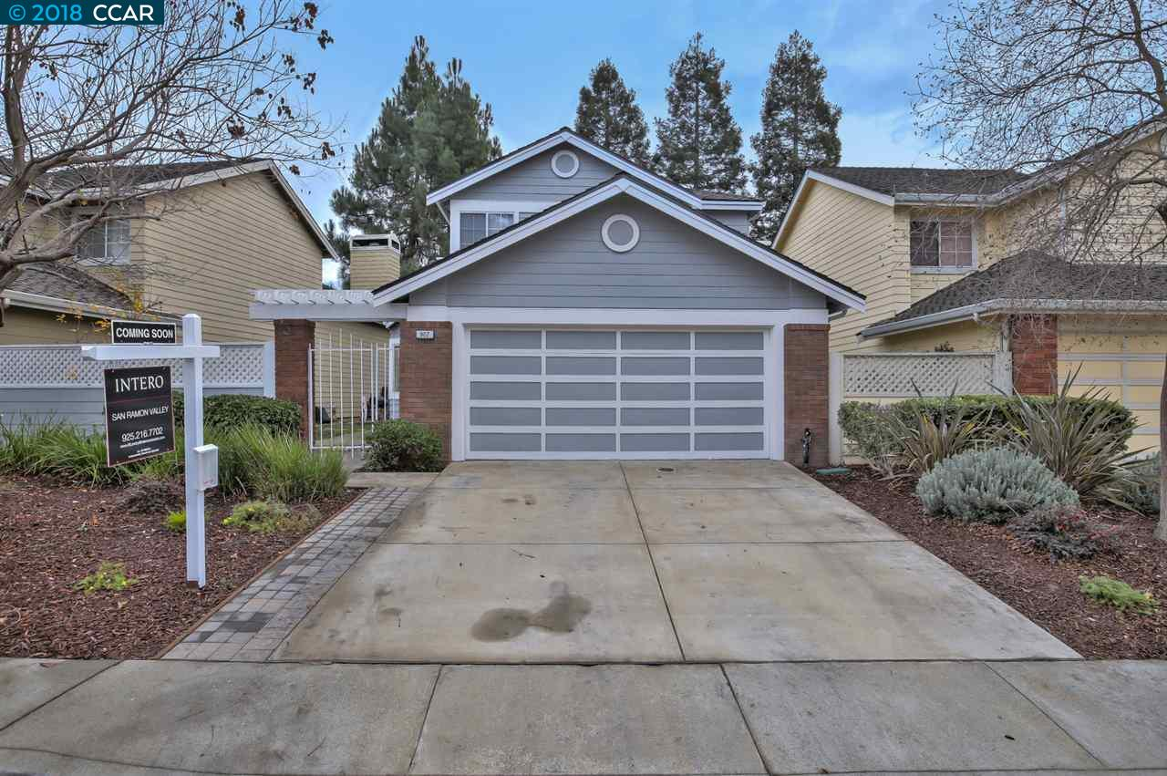 Main image for  alt='main image for 902 Springview Circle, San ramon CA 94583-1922
