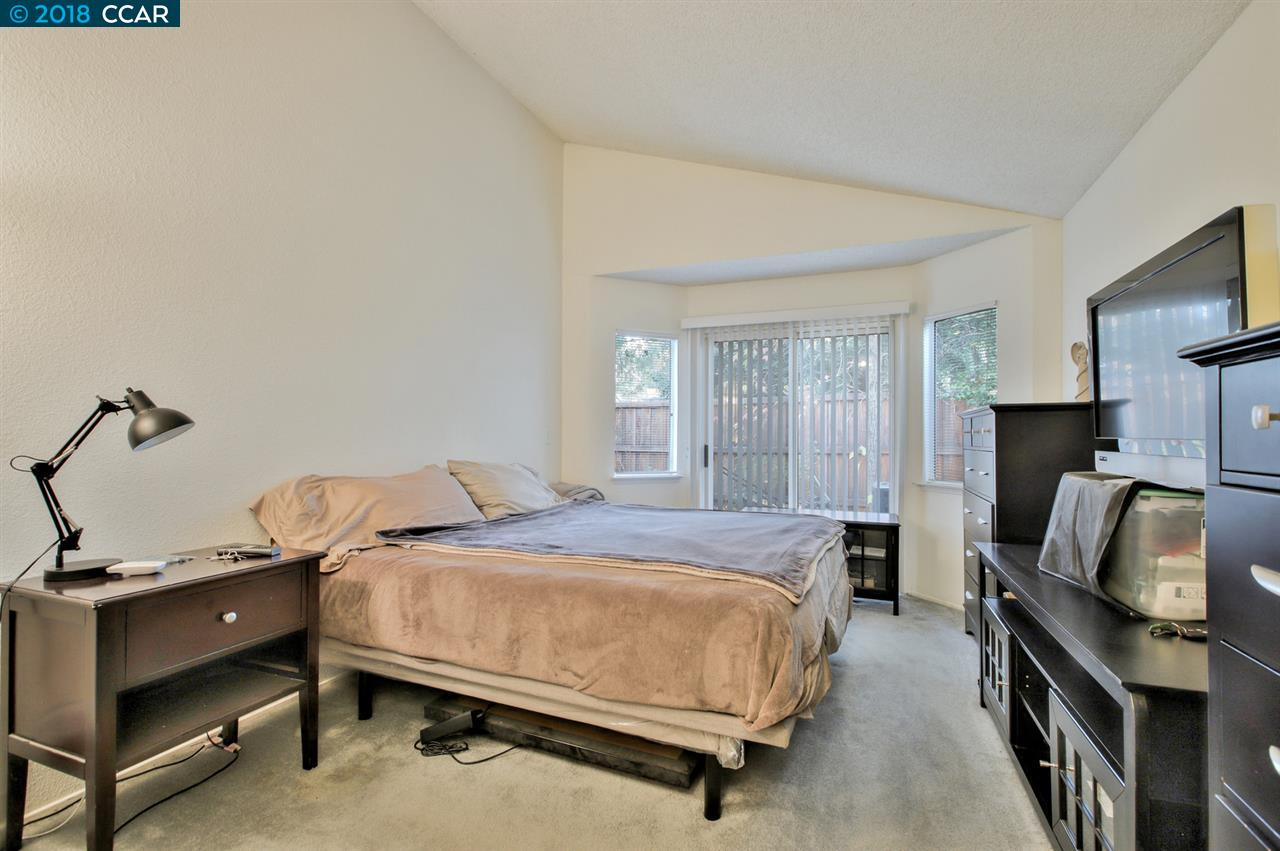 Image for 902 Springview Circle, San ramon CA 94583-1922