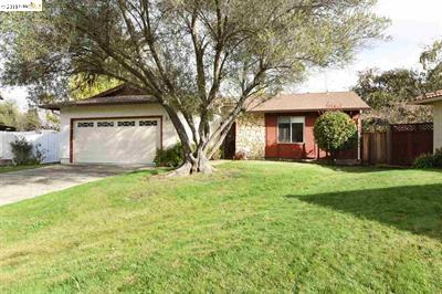 Image for 34 Saint Benedict Ct, <br>San Ramon 94583