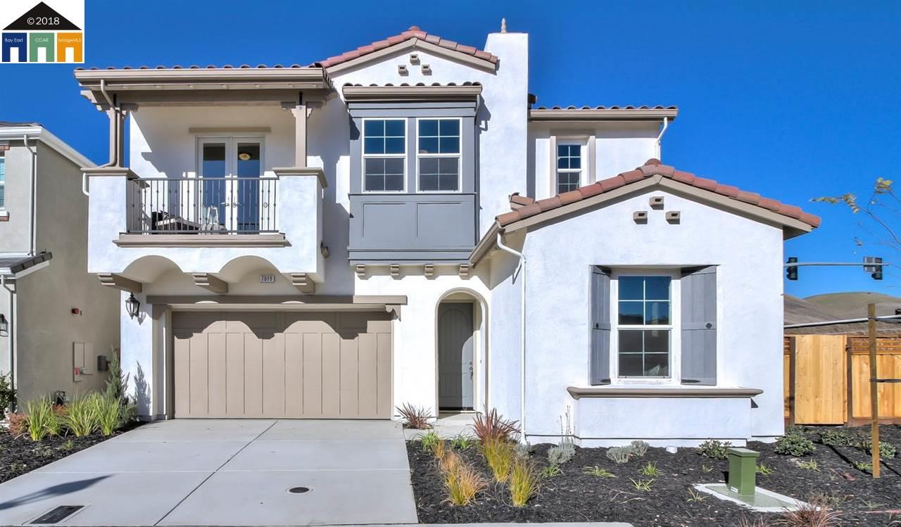 Image not available for 7019 Kylemore Cr, Dublin CA, 94518