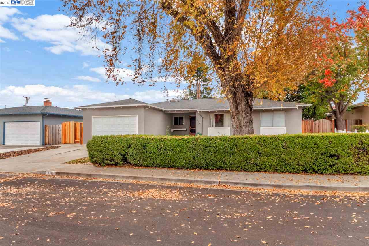 Image not available for 7716 Bonniewood Court, Dublin CA, 94568