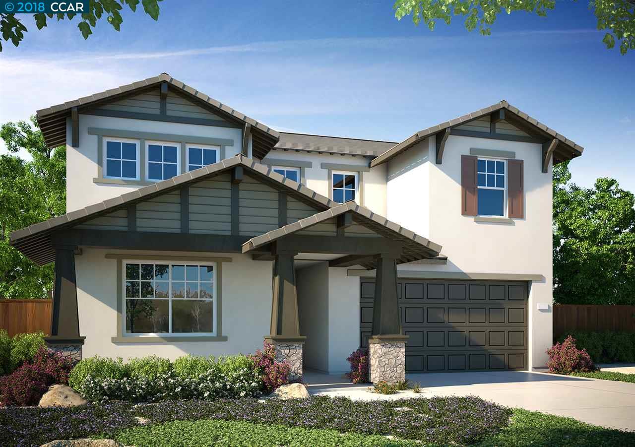 550 TANANGER HEIGHTS LN, PLEASANT HILL, CA 94523