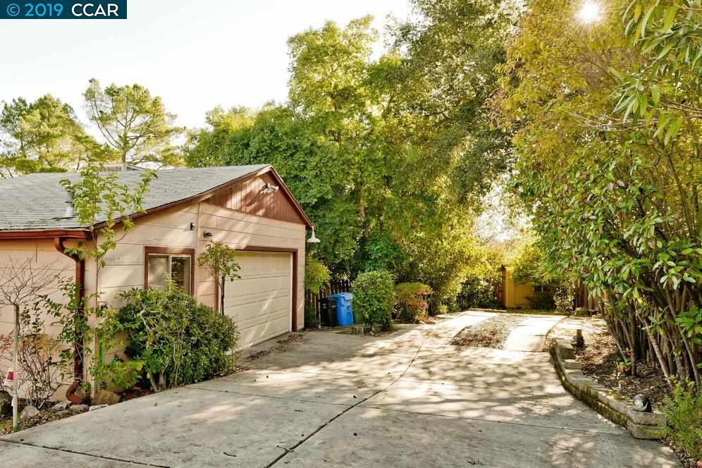 61 Santa Rita Dr Walnut Creek 94596 J Rockcliff Realtors