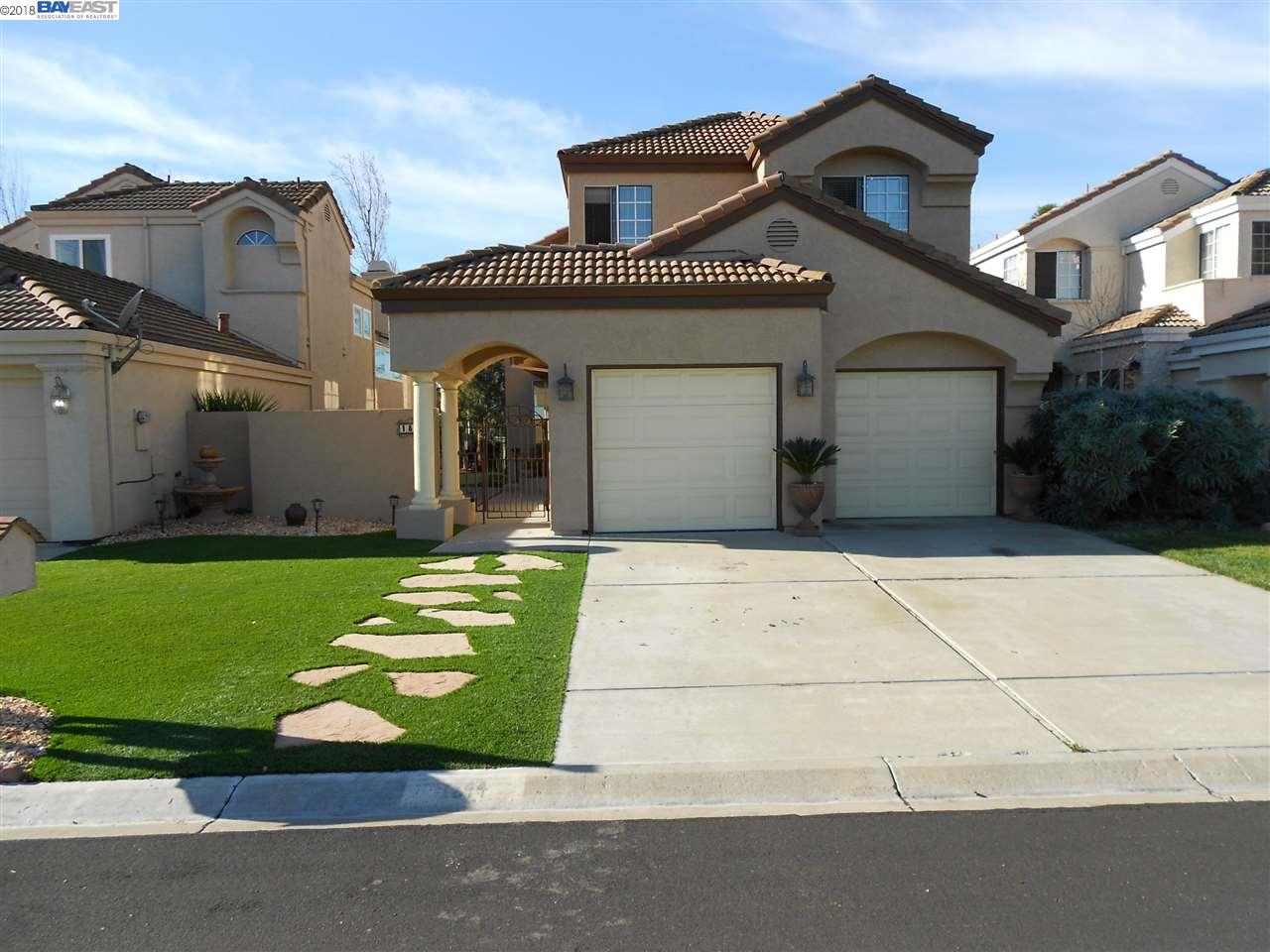1844 Cherry Hills Dr, DISCOVERY BAY, CA 94505