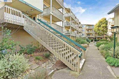Image for 396 Imperial Way 110, <br>Daly City 94015