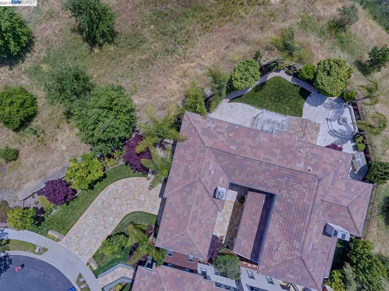 1296 ARIEL DR, DANVILLE, CA 94506  Photo