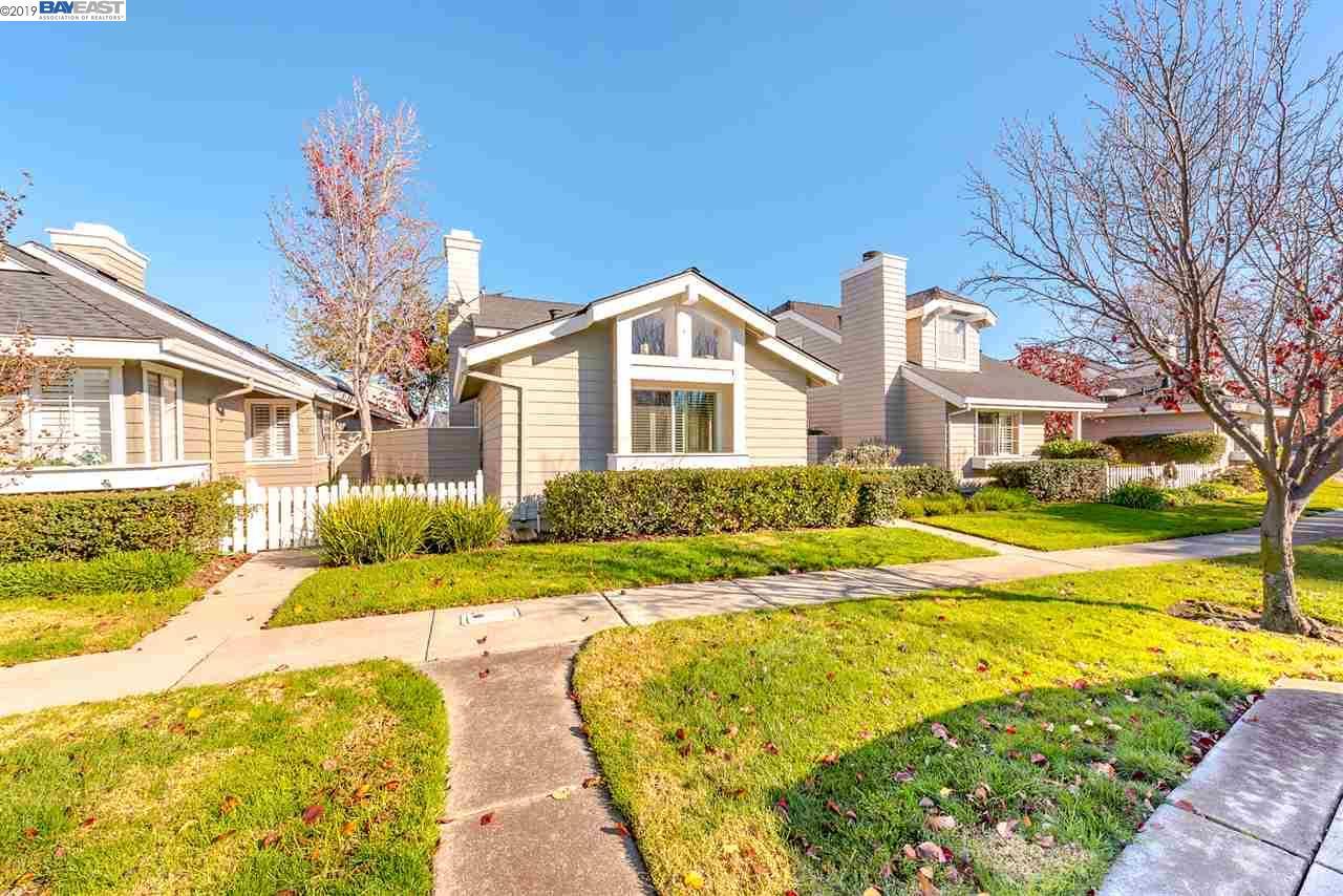 309 BEACON SHORES DR, REDWOOD CITY, CA 94065
