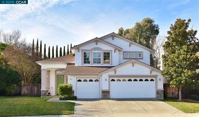 Image for 46 Centennial Way, <br>San Ramon 94583