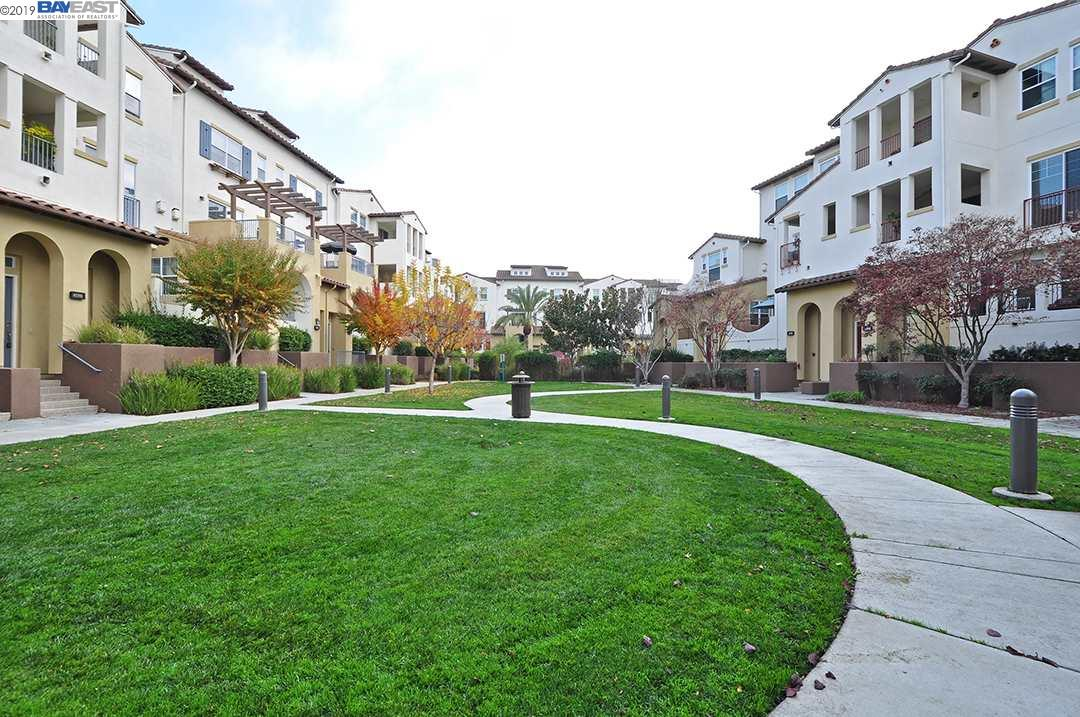 Image not available for 4172 CLARINBRIDGE CIR, Dublin CA, 94568