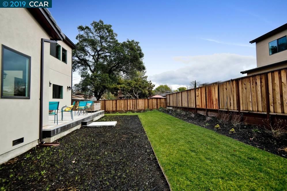 1843 LYNVALE LN, WALNUT CREEK, CA 94597  Photo
