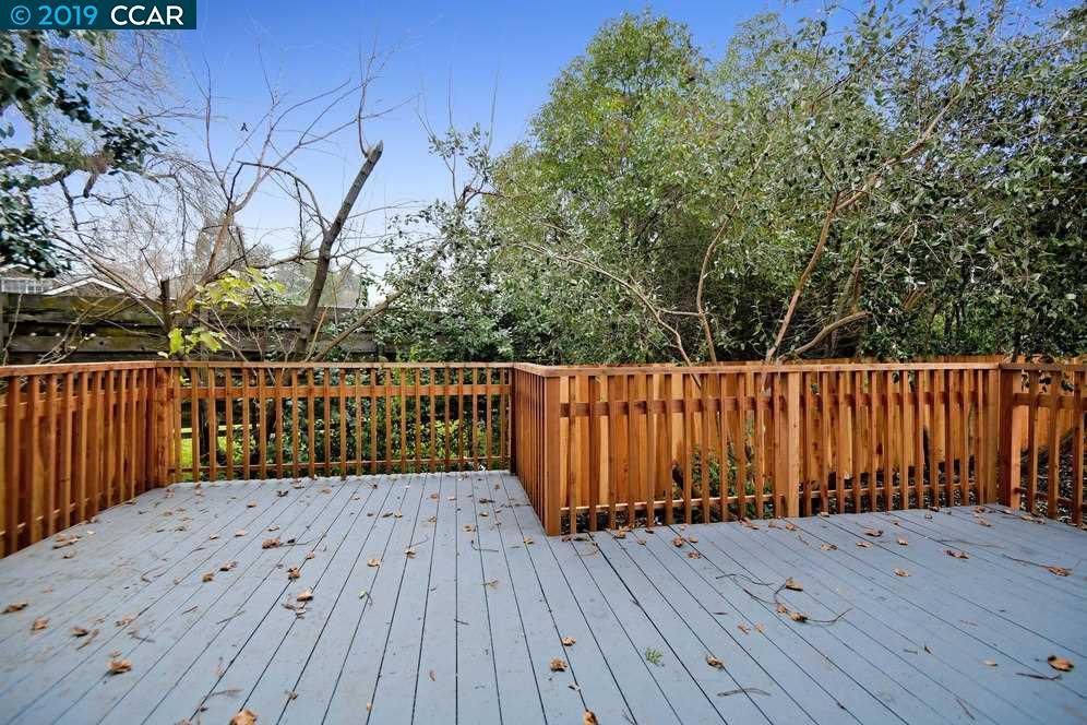 9 FAWN CREEK CT, PLEASANT HILL, CA 94549  Photo