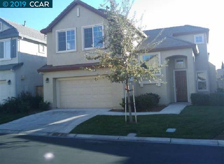 241 Balsam St, PITTSBURG, CA 94565