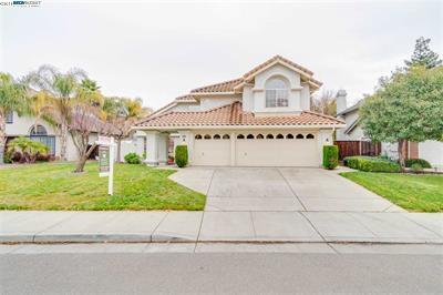 Image for 1860 Columbia Ct, <br>Tracy 95376