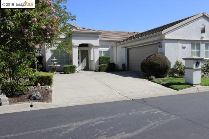 150 Winesap Dr, BRENTWOOD, CA 94513