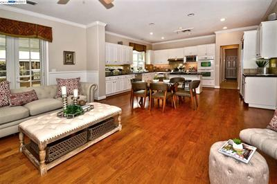 Image for 6012 Westside Drive, <br>San Ramon 94583
