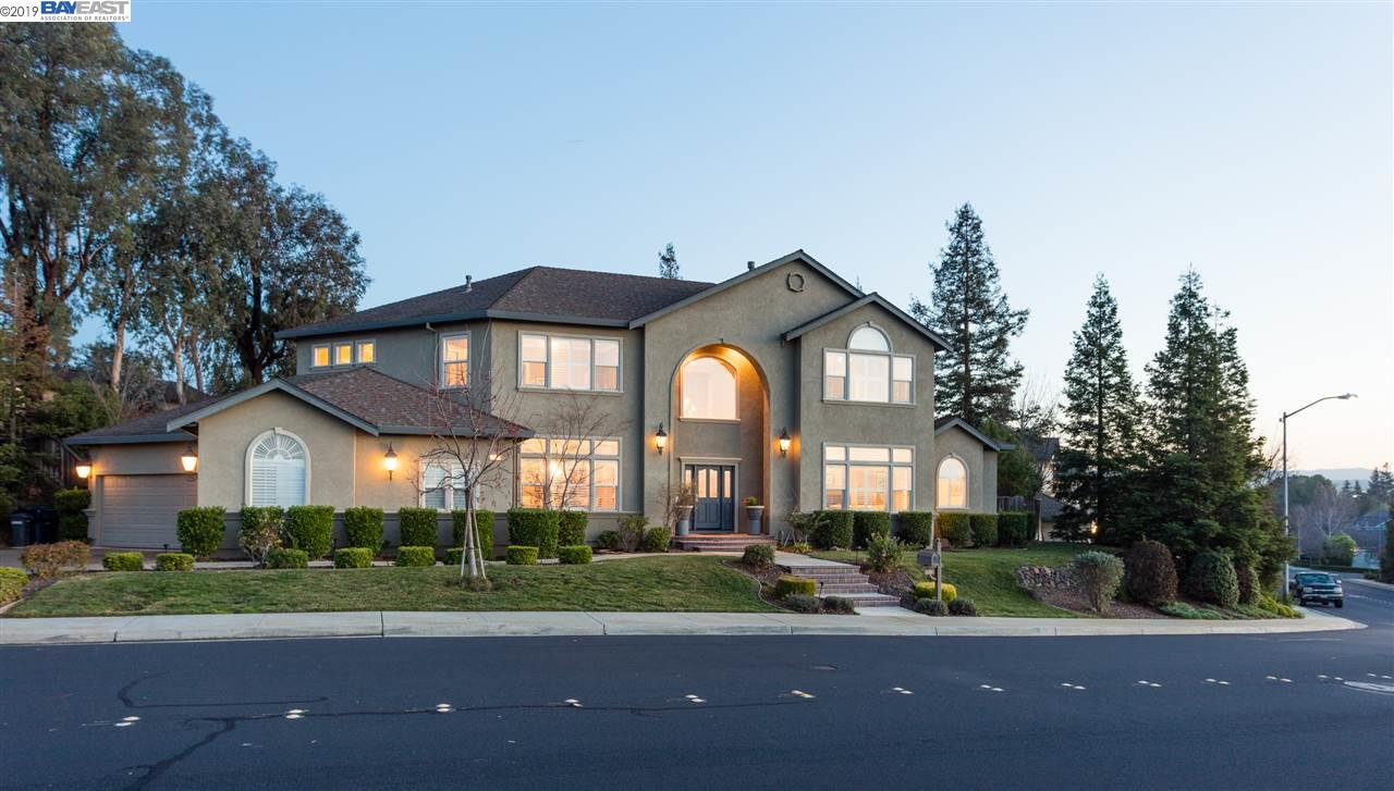 2198 Wedgewood Way, LIVERMORE, CA 94550