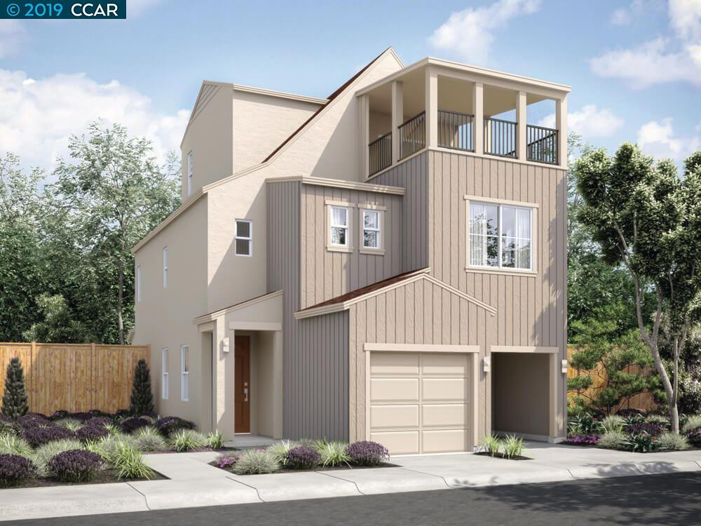Image not available for 8521 Portside way, Newark CA, 94560