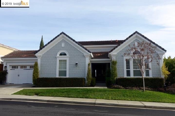 1150 Saint Julien Street, BRENTWOOD, CA 94513