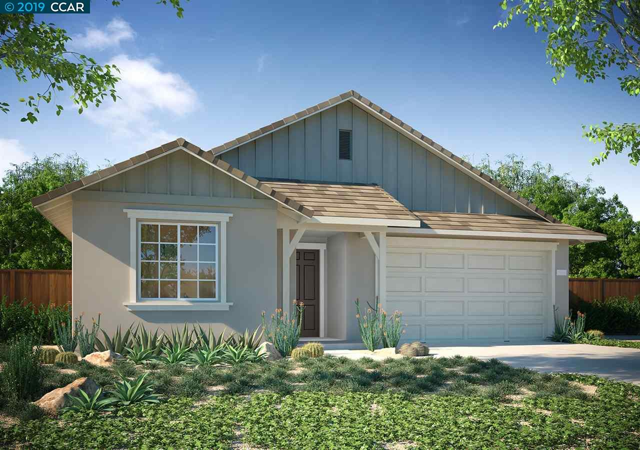 501 TANANGER HEIGHTS CT, PLEASANT HILL, CA 94523