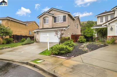 Image for 25826 Clear Springs Ct, <br>Castro Valley 94552