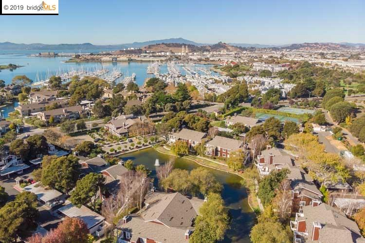 49 MARINA LAKES DR, RICHMOND, CA 94804
