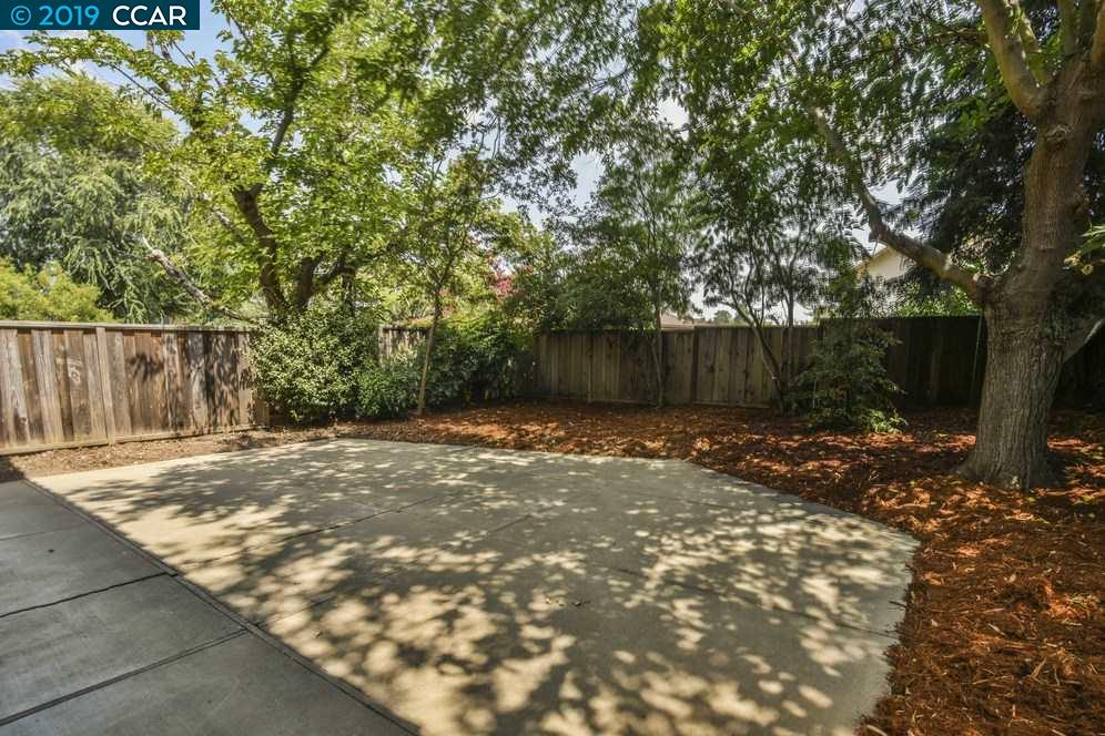 94 BANBRIDGE, PLEASANT HILL, CA 94523  Photo
