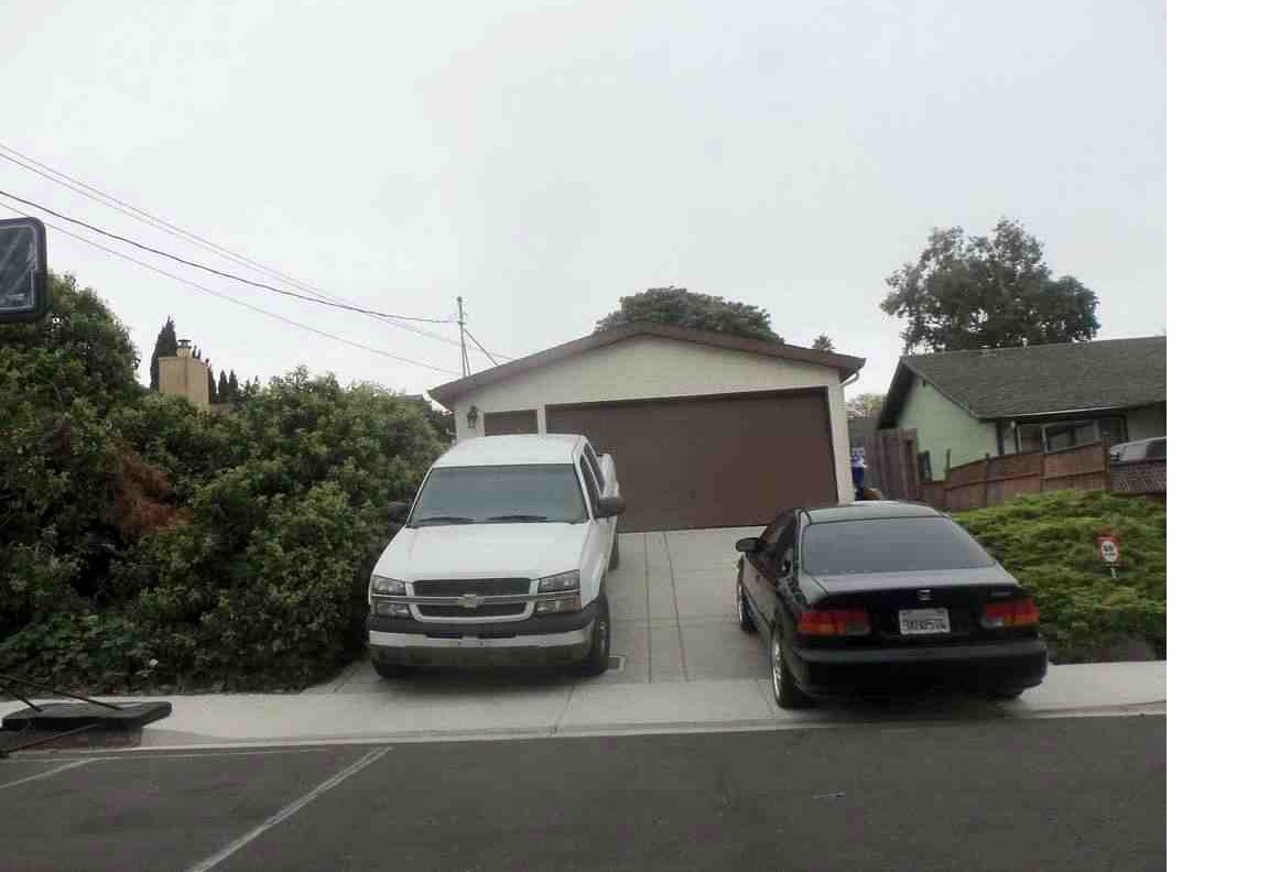 1325 4TH ST, RODEO, CA 94572