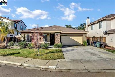 Image for 2025 Gibson Ct, <br>Tracy 95376