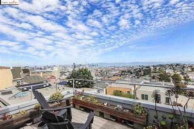Image for 3607 Market St, <br>San Francisco 94131
