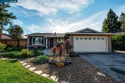 Image for 3086 Pine Valley Road, <br>San Ramon 94583