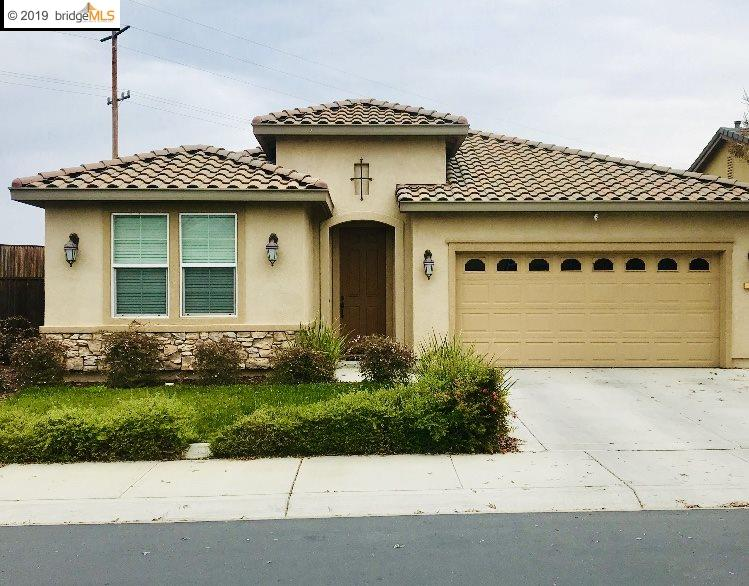83 OUTRIGGER WY, DISCOVERY BAY, CA 94505